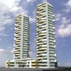 IMOBIL LOCUINTE COLECTIVE_WESTHOUSE_CONSTANTA_02